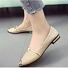 b3685e9a4f10 Women  039 s Shoe-----Classy Pointer Women  039