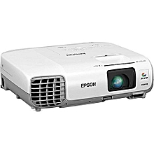 Epson Shop - Buy Epson Products Online | Pay on Delivery