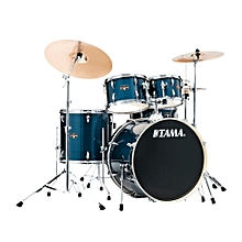 Drums & Percussion | Buy Drums & Percussion Online | Jumia Nigeria