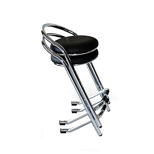 Bar/Studio Chair (Lagos & Ogun Delivery Only)