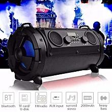 Mini Speaker Systems - Buy Portable Speakers Online | Jumia
