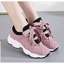 29ab0ba298a Women  039 s Classic Shake Shoes All-Match Street Sneakers Sport Running  Shoes