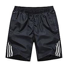 b79876665a Men's Training Speedbreaker Tech Shorts Outdoor Sports Shorts Fitness  Gym Training Shorts