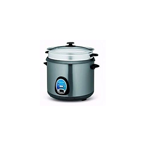 Rice Cooker – 3L