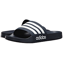 dd81e11b51e9 Buy Adidas Men s Slippers   Sandals Online