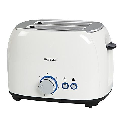 Pop Toaster Crust 800 W