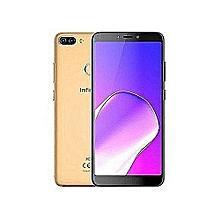 Buy Infinix Hot 6, Hot 6 Pro & Hot 6X Smartphones | Jumia com ng