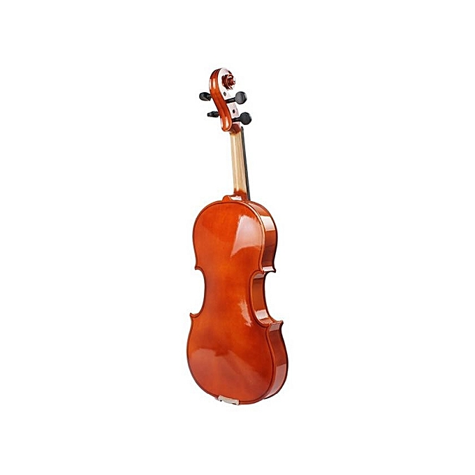 buy premier 3 4 concert violin with bow and case best price online jumia nigeria. Black Bedroom Furniture Sets. Home Design Ideas