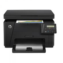HP - Color LaserJet Pro MFP M176n (CF547A)