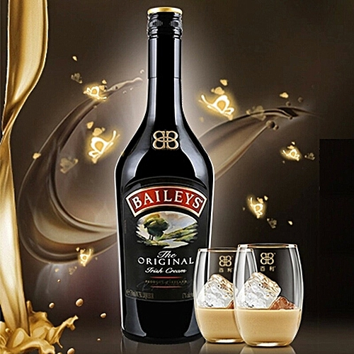 Baileys Irish Cream 700ml 12 Bottles Party Packs