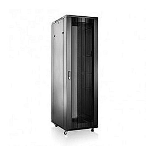 42U Server Rack 800x800 Floor Standing Server Cabinet