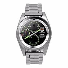 ebd732676 NO.1 G6 Sport Bluetooth 4.0 Smart Watch MT2502 240*240 380mAh Running  Smartwatch