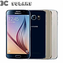 Buy Samsung Galaxy S6 Online in Nigeria | Jumia