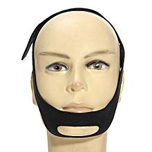 Buy Beauty Medical Supplies & Equipment Online | Jumia Nigeria