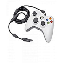 Buy Xbox 360 Consoles Online | Jumia Nigeria
