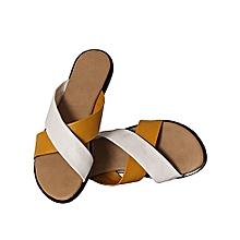 2c7da9ac5 Buy Women s Flip Flops Online
