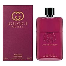 Gucci Perfumes Buy Fragrances Online Jumia Nigeria