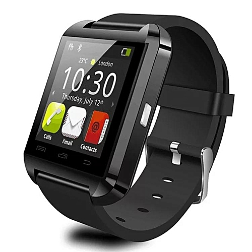 40734128e2f0 Generic U8 Good Smart Watch
