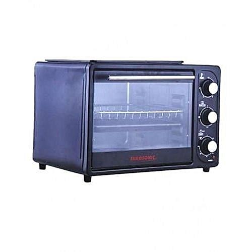 20L Mini Oven And Grill