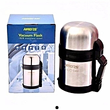 Buy Vacuum Flask Products Online in Nigeria | Jumia