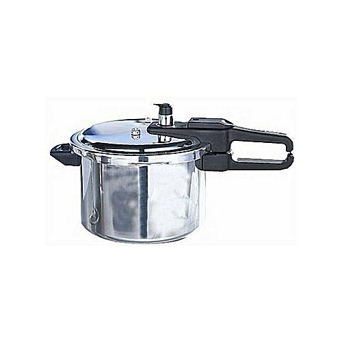 Pressure Cooker- 7.5 Litres