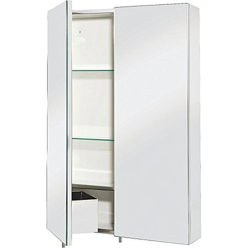 Metal File Cabinet(double Door)