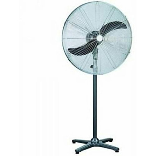OX Industrial Standing Fan - 26 Inches