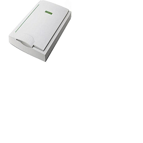Mustek Scanexpress A3 Usb 2400 Pro Scanner