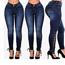 ebb81d78af80 Buy Women's Jeans & Jeggings Online | Jumia Nigeria