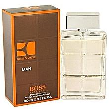 e67d8f86f5 Hugo Boss Perfumes- Buy online | Jumia Nigeria