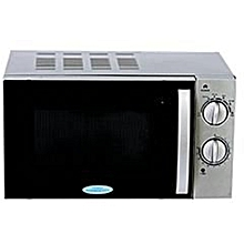 Buy Haier Thermocool Microwave Oven Online in Nigeria | Jumia