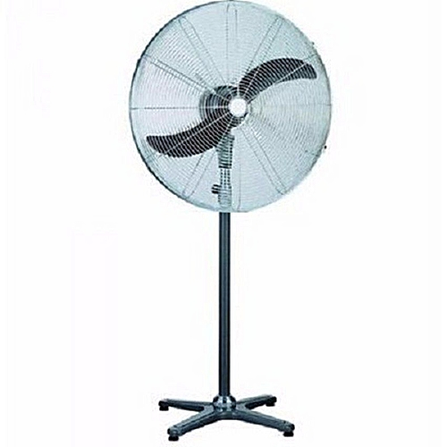 26 Inches Industrial Standing Fan