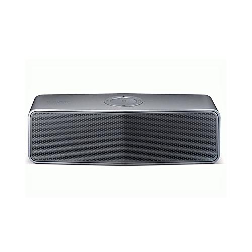 Portable Bluetooth Speaker System Music FLOW P7 NP7550