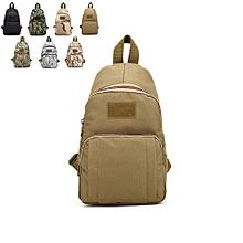Casual Daypacks Travel Backpack School Bag Handbag Military Camouflage Laptop Backpack For Teenagers Kids Men Women