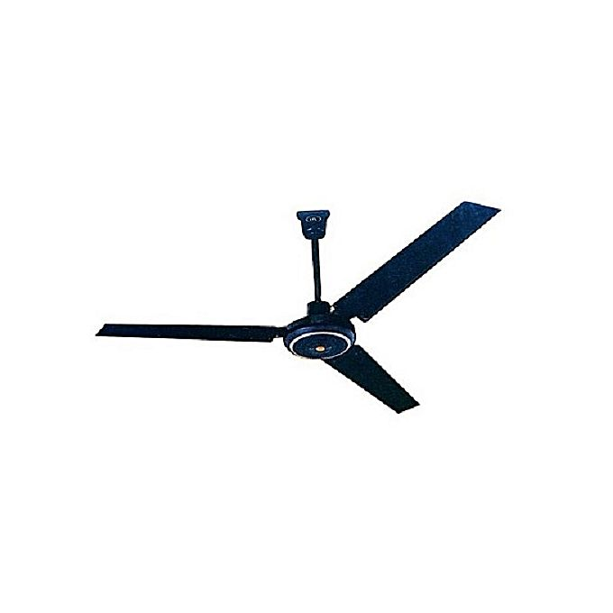 Buy imperial ox ceiling fan 56 brown best prices online httpsngjumiaisv wdjqet0opwuqdv5fhec3z8fit aloadofball Image collections