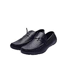 3b867631e62 Loafers   Moccasins for Men - Buy Online