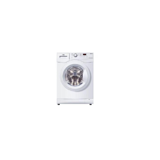haier front loader washing machine. https://ng.jumia.is/6vls0ibx9g2t_5ysvuz-axyt7zu\u003d/fit. front load automatic washing machine haier loader
