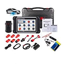 Buy Automobile Diagnostic, Testing & Measuring Tools in Nigeria | Jumia