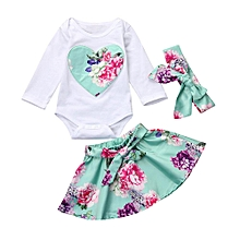 c2b2c725a Buy Baby Girl s Dresses Products Online in Nigeria