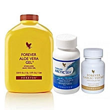 Forever Living Products | Buy Online in Nigeria | Jumia