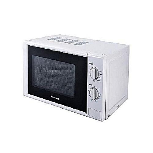 Quality Microwave
