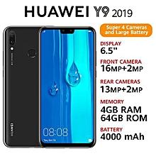 Buy Huawei Mobile Phones Online in Nigeria | Jumia