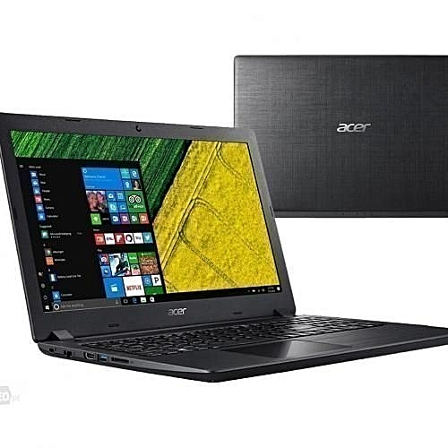 Acer E5 Core I3- 4GB RAM, 1TB HDD