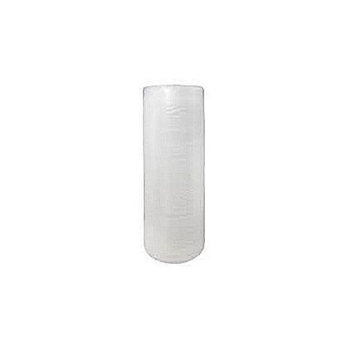 Bubble Wrap (1200mm X 20mm)