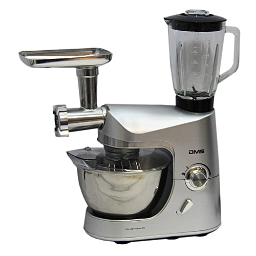 Food Processor Multifunctional With Blender