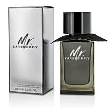 03c73703679 Burberry Perfumes - Buy fragrances online