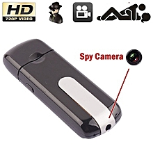 1280x960 USB Disk Hidden Camera HD Camera Camcorder Mini Hidden DV DVR Motion Detector height=220