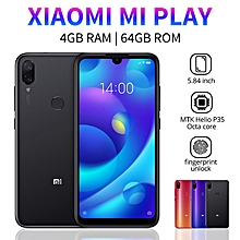 Xiaomi Phones - Buy Xiaomi Mi Phones Online | Jumia Nigeria