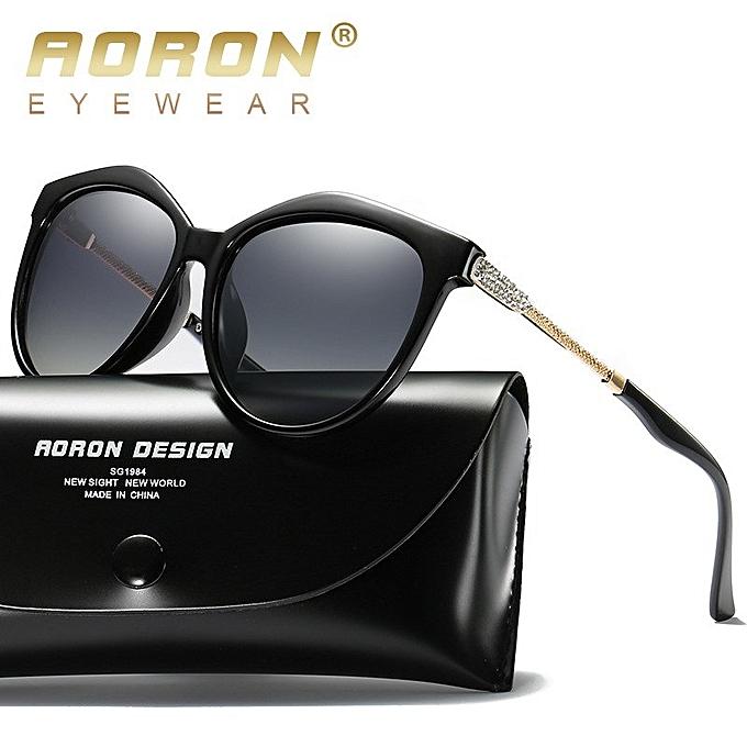 03ba0cf868 ... Women Polarized Sunglasses Brand Goggle Glasses Ladies Sunglasses Girls  Glasses Driving Sun Glasses Oculos De Sol ...