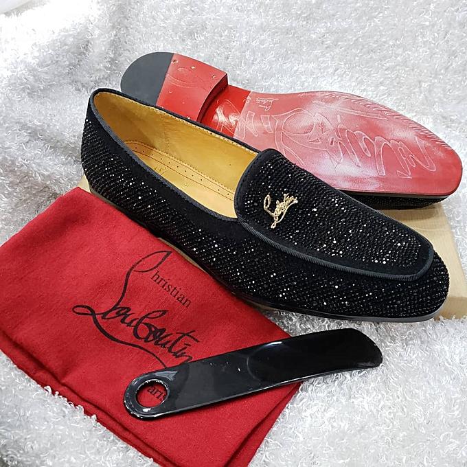 best website def7a 95ee9 Men Classic Shoe